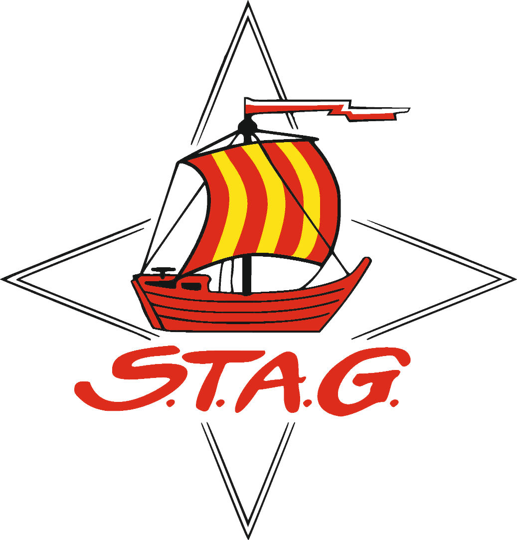 Bildergebnis für sail training association germany logo